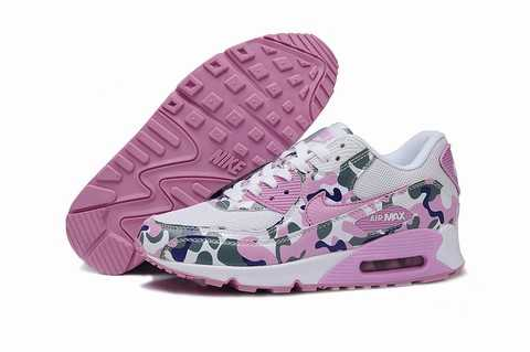 39ad98090b2 Cher basket Aliexpress Nike nike Air Avis Pas Destockage Max 6pPYTFq