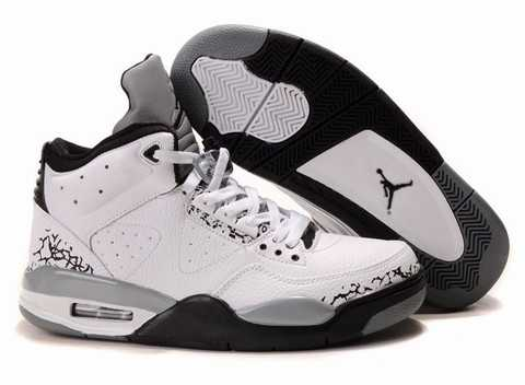 nouveau concept cd5f5 35bb2 boutique officiel nike jordan,commander air jordan pas cher ...